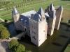 img50248-castle-heemskerk