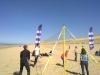 beachvolleybal-2