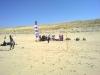 beachvolleybal-5