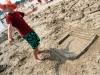 zandkasteel-bouwen